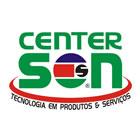 Center Son
