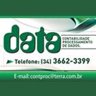 Data Contabilidade Processamento de dados