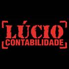 Lúcio Contabilidade
