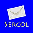 Sercol Ltda.