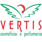 Vertis Cosméticos e Perfumaria